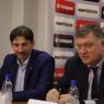 Индорхоккей: Павловский Посад принимает Кубок европейских чемпионов