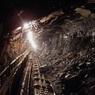 В шахте в Кемеровской области произошло обрушение породы