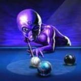 Уфологи нашли в Библии отсылки к инопланетянам