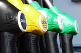 Россия поставила на Украину в июле рекордное количество дизельного топлива