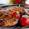 Раздельное питание ухудшает пищеварение и подрывает здоровье, предупреждают диетологи