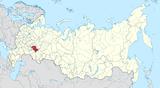 Договор с Татарстаном покажет, будет ли Россия настоящей Федерацией
