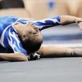 Алина Кабаева предложила изменить в программу Олимпиады
