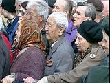 Минтруд предлагает начать поднимать пенсионный возраст с госслужащих