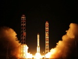 """Причиной переноса запуска """"Протон-М"""" могли стать проблемы с телескопом """"Спектр-РГ"""""""