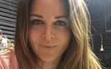 Певица Наталия Власова нашла потерянную сестру
