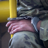 На Украине начался обмен пленными