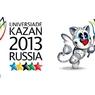 Казань вспоминает Универсиаду-2013 с ностальгией
