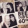 Самые знаменитые пары с большой разницей в возрасте (ФОТО)