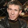 Алексея Панина обвинили в посягательстве на целостность Украины