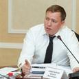 В Москве задержан экс-омбудсмен по Челябинской области