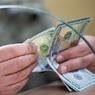 Силуанов заверил: У правительства нет планов по введению налога на обмен валюты
