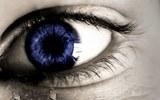 Неврологи утверждают, что слезы крайне полезны для здоровья