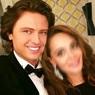 Прохор Шаляпин принял решение остаться с самой любимой женщиной