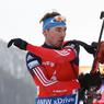 Биатлон: Cостав сборной России на первую гонку и расписание чемпионата мира
