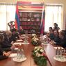 В Ереване обсудят вопросы евразийской миграции