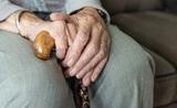 Минздрав: средняя продолжительность жизни россиян превысила 73 года