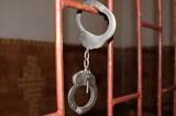 Двух курских полицейских заподозрили в пытках