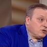 """Андрей Разин поделился впечатлениями от встречи с Михаилом Ефремовым: """"Вызывал какой-то ужас"""""""