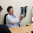 Туберкулез остается самой смертоносной инфекцией в мире