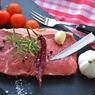 Учёные рассказали об опасности красного мяса