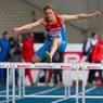 Российские легкоатлеты намерены взять 5-6 золотых медалей на ОИ в Рио