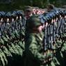 Ветеранские организации попросили Путина о переносе Парада Победы