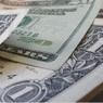 Россиянам могут запретить покупку иностранных ценных бумаг