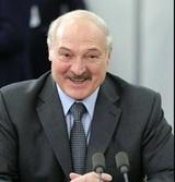 Лукашенко рассказал, как предлагал Клинтону возглавить Союзное государство