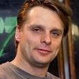"""Актер Александр Носик изменился в лице, когда открыл конверт """"Секрет на миллион"""""""
