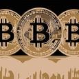 Аналитики назвали реальную стоимость биткоина