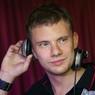 DJ Smash требует ужесточить наказание осуждённым за его избиение