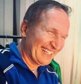Федор Добронравов рассказал о своем чудесном исцелении после инсульта