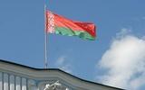 Правительство России одобрило выдачу Белоруссии кредита на 700 миллионов долларов