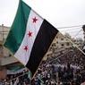 Еще 9 населенных пунктов в сирийской Хаме присоединились к перемирию