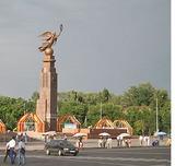 Киргизия к вступлению в ЕАЭС готова