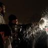 Сегодня православные верующие празднуют Богоявление Господне Крещение