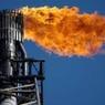 Устоит ли Россия против «газовой Антанты?»