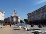 Посольство России в Болгарии потребовало прекратить спекуляции в связи с делом о шпионаже