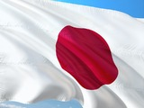 Япония выразила протест из-за действий российских пограничников