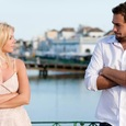 Ученые выяснили, почему мужчины живут меньше женщин