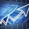 Рубль продолжает обесцениваться: евро уже по 87