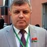 Дипломаты Белоруссии и Армении обсуждают вопросы экономики
