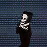 ФБР нашла хакеров, атакующих Демпартию США