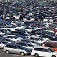 Названы самые угоняемые в России автомобили в 2016 году
