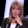 Елена Проклова раскрыла новые подробности о болезненном опыте отношений