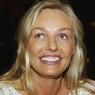 Наталья Андрейченко сбросила вес до состояния анорексии (ФОТО)