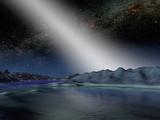 NASAвские агрессоры собираются захватить астероид (ВИДЕО)
