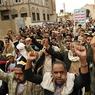 «Управляемый хаос» на Ближнем Востоке: хаоса все больше