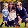 Принц Уильям признался, что отцовство сделало его сентиментальным